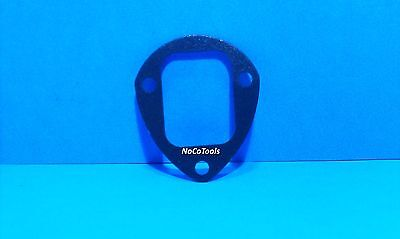 Hitachi Framing Nailers Nr83a Nr3a2 Nr83a2s Aftermarket Gasket D 877331 877-331