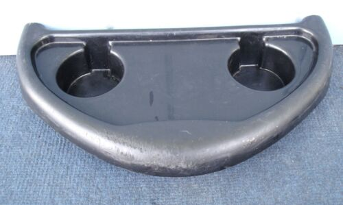 CHILD TRAY Baby Trend Expedition Jogging Stroller Replacement Part  MODEL 9185