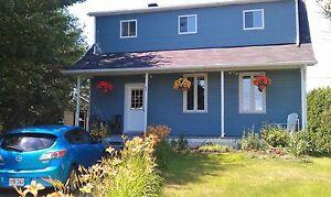 Maison - à vendre - Rougemont - 16454133