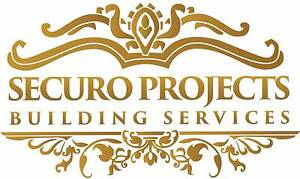 Securo Projects Pty Ltd Home Builder Norwood Norwood Area Preview