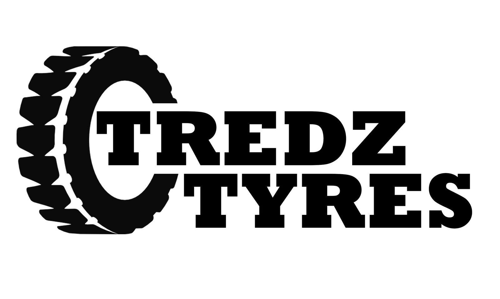 TredzTyres