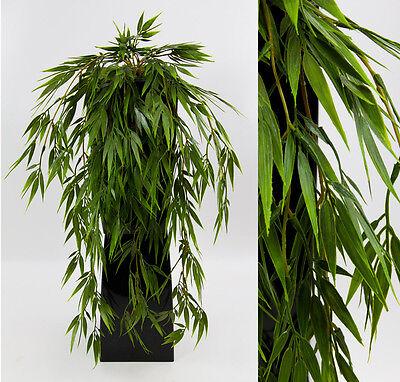 Thai - Bambusranke 65cm GA Kunstpflanzen künstlicher Bambus künstliche Ranke