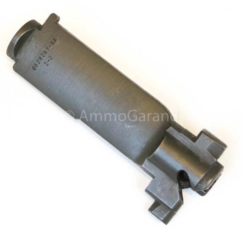 M1 Garand Bolt Springfield SA 6528287-SA Z-2 1950s USGI