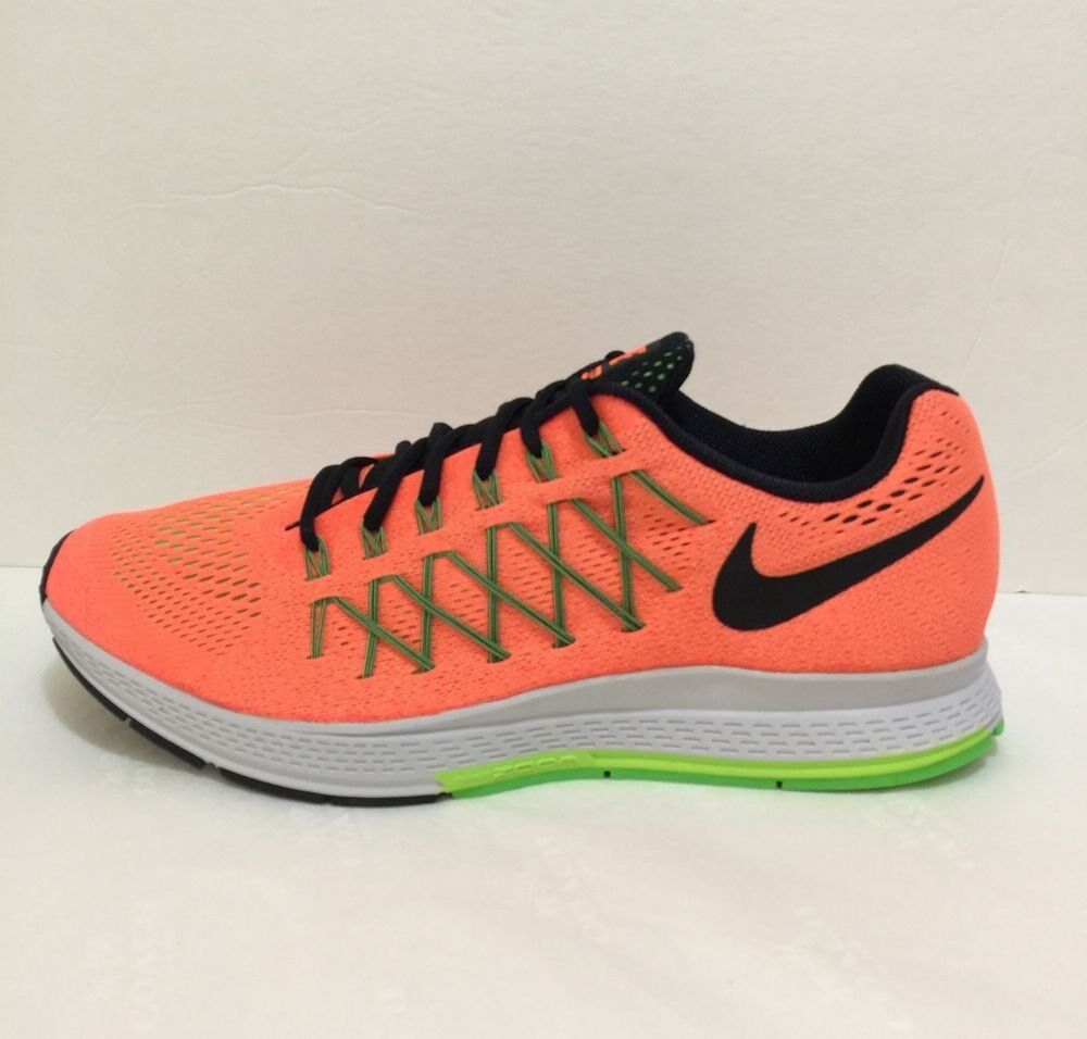 Nike Pegasus 32in Newham, LondonGumtree - Brand new Nike Pegasus orange 12 Collection only. Central london and Stratford