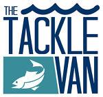 The Tackle Van