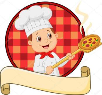 URGENT...Experienced Pizza Maker Required... Petersham Marrickville Area Preview