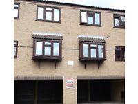 2 Bed Second floor flat. Lenton Manor, Nottingham, NG7 2FP