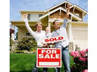 cash buyers for quick sale