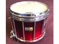 Pearl Championship Pipe Band Series Marching Snare Drum