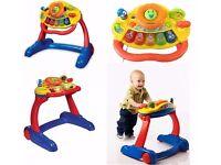 VTech Vtech vtech baby walker
