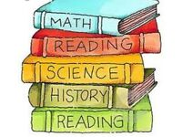 Primary tutoring
