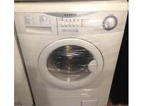 Bendix washing machine free delivery