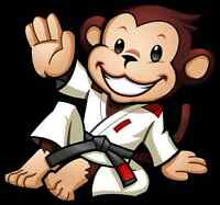 Kids / youth Martial Arts