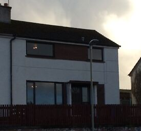 **NEW** Lovely 3 bedroom semi-detached family home for sale