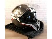 Nolan n64 helmet