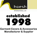 Hoesh International Ltd