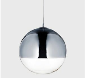 Viso Lighting Bolio Pendant - small