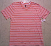 Volcom XL T-shirt Men
