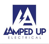 Electrician in Invermere area