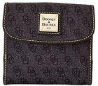Dooney & Bourke Women's Bifold Wallet