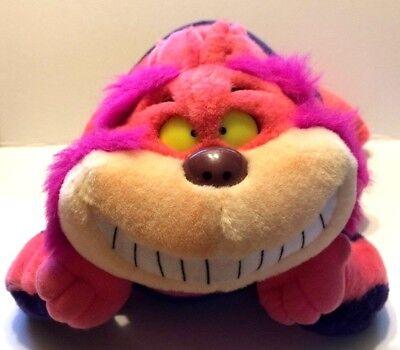 Cheshire Cat 20