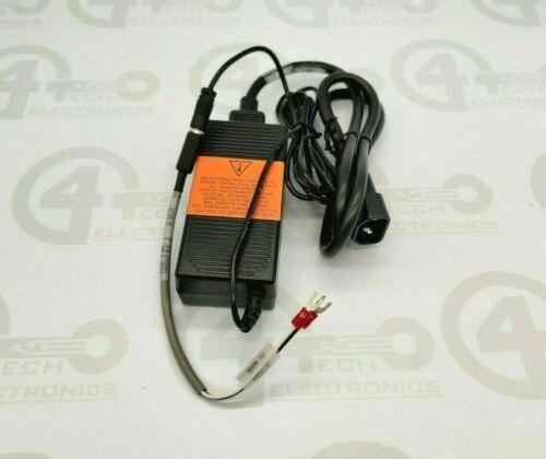 Universal Instruments 24V Power Supply 47409901