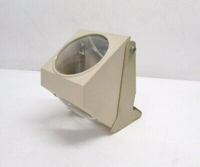 Vintage Hwc Model 2000 Overhead Projector Head Assembly