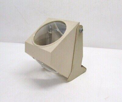 Vintage Hwc Model 2000 Overhead Projector Head Assembly