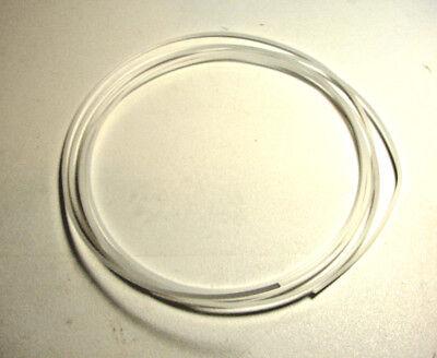 4m Taulman3d 230 Nylon Filament 1.75mm Rep Rap Mendel