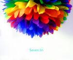 Seven-7 party shop