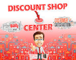 DiscountShopCenter