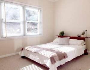 *AVAILABLE NOW* Beautiful, pet-friendly two bedroom house! Arncliffe Rockdale Area Preview