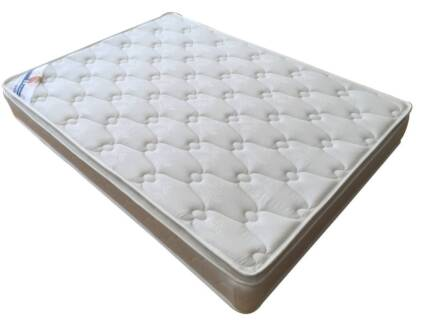 Special!! Brand new Double/Queen/King Pillow Top Mattresses Clayton South Kingston Area Preview