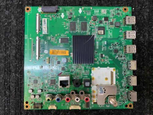 EBT63725901 Main Board FOR LG 60LB6100-UA