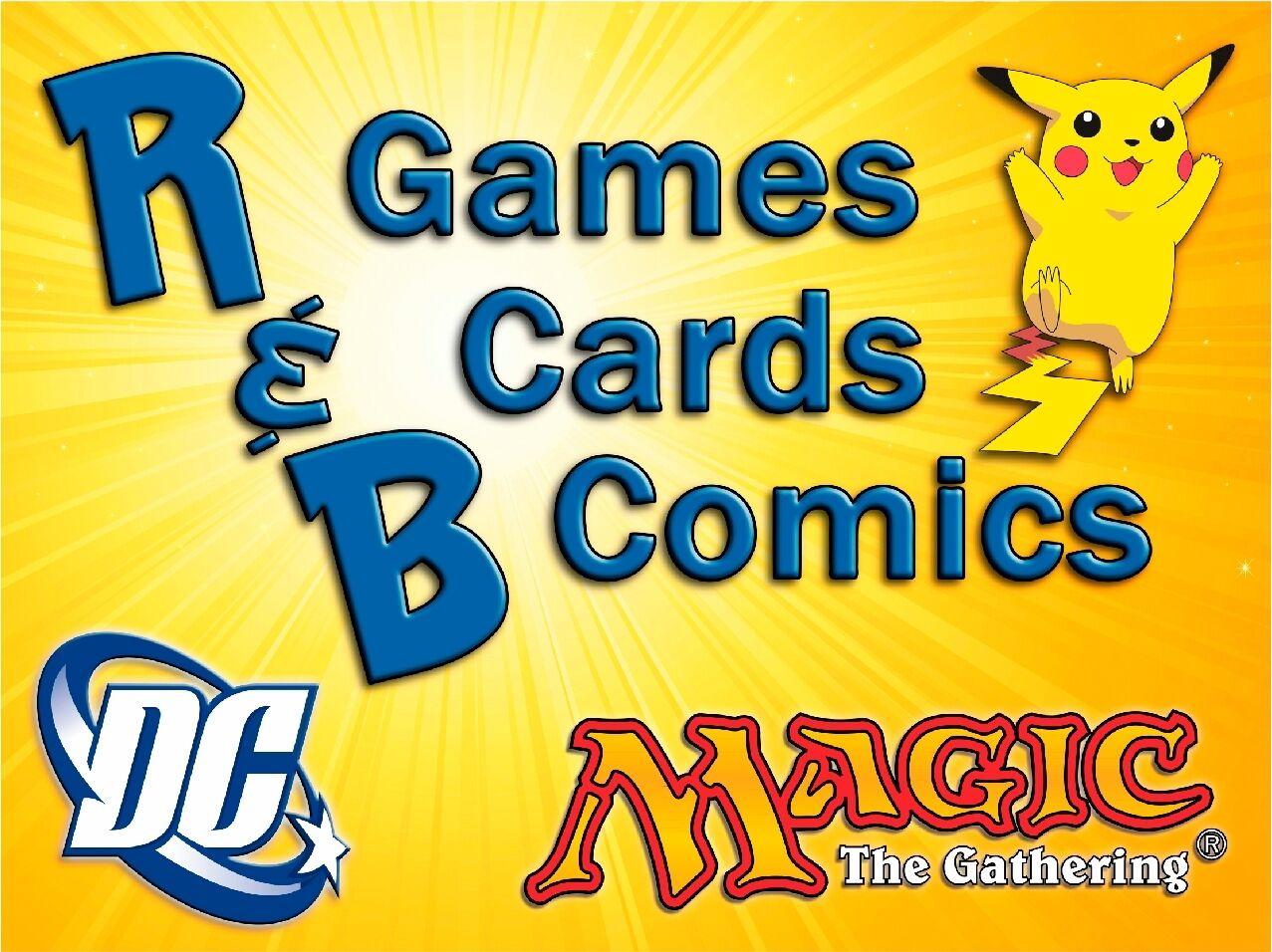 gamescardscomicsstore
