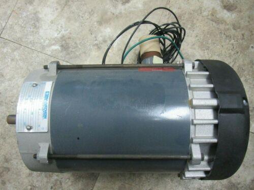 MARATHON HOH 56T17G53150 P Hazardous locations Motor