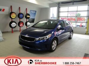 2018 Kia Forte LX * BLUETOOTH*AUDIO AU VOLANT*