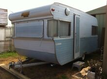 FOR SALE , cheap caravan Cranbourne North Casey Area Preview