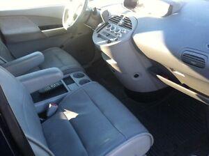 2006 Nissan Quest SE Windsor Region Ontario image 6