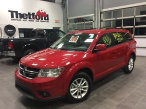 2016 Dodge Journey SXT/88$SEM.TOUT INCLUS