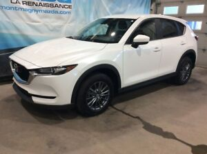 2018 Mazda CX-5 GS AWD ***9 700 KM***18154