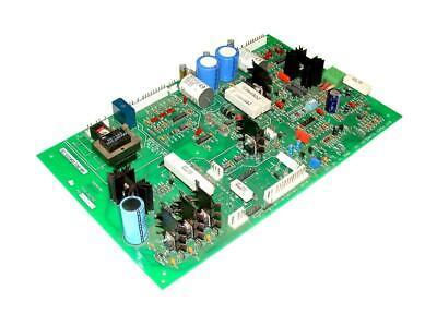 Best Power Technology Inc.  PCN-0079C  Circuit