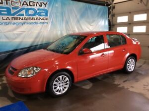 2010 Chevrolet Cobalt LT IMPECCABLE