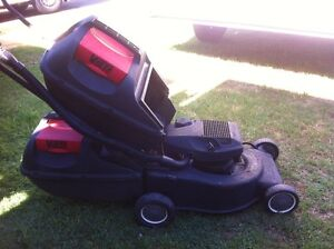 Lawn mower for sale Victa Helensvale Gold Coast North Preview