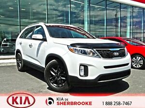 2015 Kia Sorento LX * jamais accidenté / bluetooth *