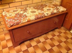 Wooden Storage Box Boonah Ipswich South Preview