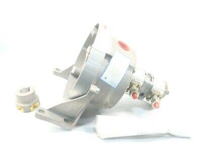Lovejoy R285146441td Jacking Oil Pump