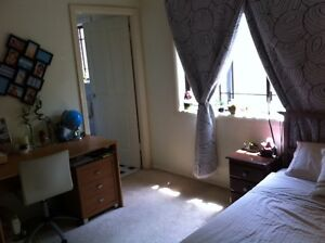 Short term  Room with private  bathroom in a great location Cremorne North Sydney Area Preview