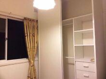 *** two bedroom half house for rent $380 pw Peakhurst Hurstville Area Preview