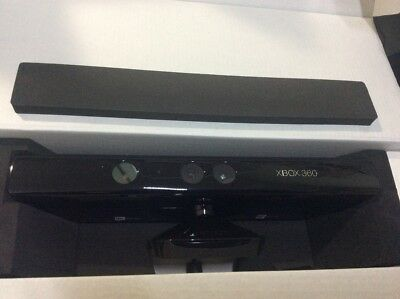 Microsoft Xbox 360 Kinect Sensor Bar 1414 8Only, used for sale  Shipping to Nigeria